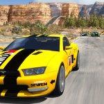 Скриншот TrackMania² Canyon – Изображение 20