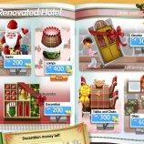 Скриншот Delicious: Emilys Holiday Season – Изображение 4