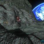 Скриншот Gundam Breaker – Изображение 14
