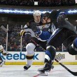 Скриншот NHL 12 – Изображение 3