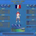 Скриншот Tennis Elbow 2011 – Изображение 8