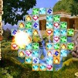 Скриншот Pantheon (2006) – Изображение 9