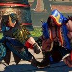 Скриншот Street Fighter V – Изображение 49