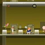 Скриншот Running Sausage – Изображение 1