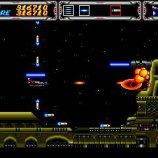 Скриншот Thunder Force III – Изображение 2