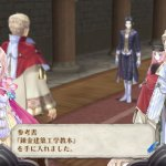 Скриншот Atelier Meruru Plus: The Apprentice of Arland – Изображение 59