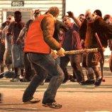 Скриншот Dead Rising 2: Case Zero – Изображение 8