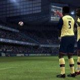 Скриншот FIFA 09 – Изображение 9