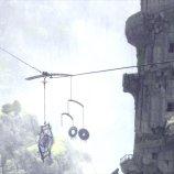 Скриншот The Last Guardian – Изображение 12