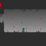 Скриншот You kill Reiji – Изображение 2