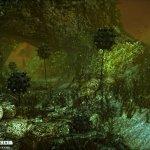 Скриншот Aquanox: Deep Descent – Изображение 4