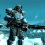 Скриншот Fallout 3: Operation Anchorage – Изображение 9