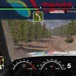 Скриншот Colin McRae Rally 2005 – Изображение 13