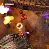 Скриншот Fusion: Genesis – Изображение 10