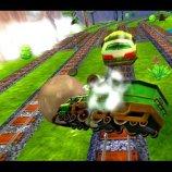 Скриншот Turbo Trainz – Изображение 7
