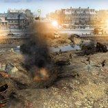 Скриншот Men of War: Assault Squad – Изображение 1