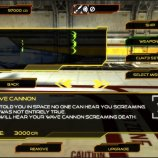 Скриншот Exodite – Изображение 5