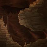 Скриншот Waking Mars – Изображение 11