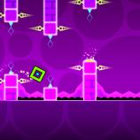 Скриншот Geometry Dash – Изображение 1