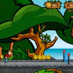 Скриншот Escape From Rikon – Изображение 3