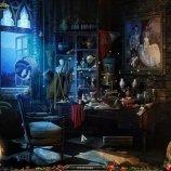 Скриншот Grim Tales: The Legacy Collector's Edition  – Изображение 2