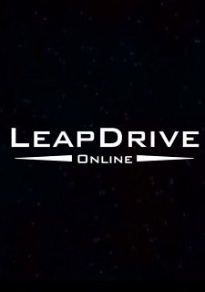 LeapDrive Online