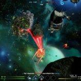Скриншот Dead Star – Изображение 4