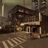 Скриншот Blacklight: Retribution – Изображение 10
