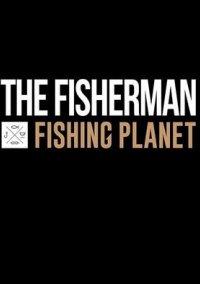 The Fisherman — Fishing Planet – фото обложки игры