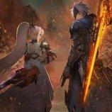 Скриншот Tales of Arise – Изображение 1