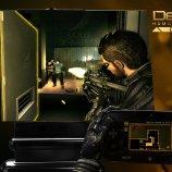Скриншот Deus Ex: Human Revolution - Director's Cut – Изображение 7