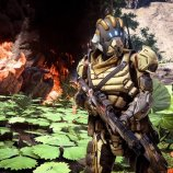 Скриншот Mass Effect: Andromeda – Изображение 6