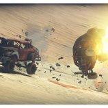 Скриншот Mad Max – Изображение 7