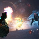 Скриншот Lost Planet 3 – Изображение 10