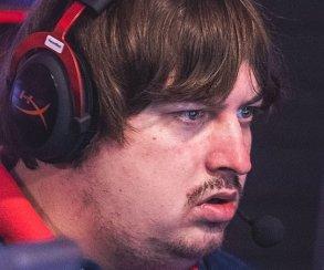 В рекламе тарифа МТС снялся профессиональный игрок по CS:GO