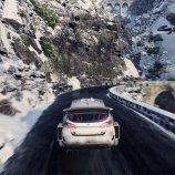 Скриншот WRC 8 FIA World Rally Championship – Изображение 3