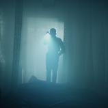 Скриншот The Bunker – Изображение 3
