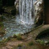 Скриншот Pillars of Eternity – Изображение 6