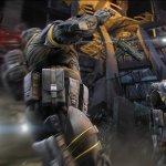 Скриншот Crysis 2 – Изображение 54