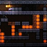 Скриншот Escape Goat 2 – Изображение 5
