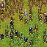 Скриншот Fantasy Kommander: Eukarion Wars – Изображение 8