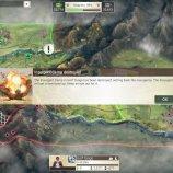 Скриншот Rebel Inc: Escalation – Изображение 5