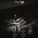 Скриншот Take On Mars – Изображение 10