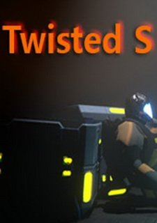 Twisted S