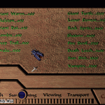 Скриншот Cavewars – Изображение 4