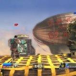 Скриншот PlayStation All-Stars Battle Royale – Изображение 2