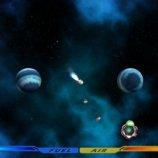 Скриншот Halfbrick Blast Off – Изображение 12