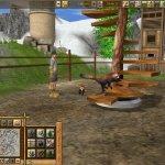 Скриншот Wildlife Park 2: Crazy Zoo – Изображение 2