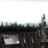 Скриншот Alcatraz – Изображение 4