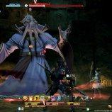 Скриншот Phantasy Star Online 2 – Изображение 12